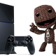 PS4---Nintendo-Nx