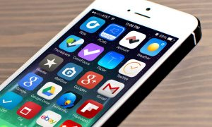 real-money-games-with-the-new-apps