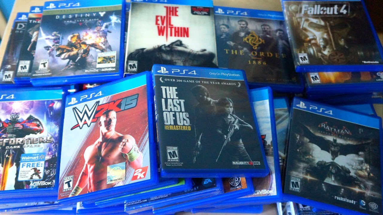 PS4-Games-List.jpg