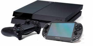 PS4 Rumors and Shocking Facts You Need to Know