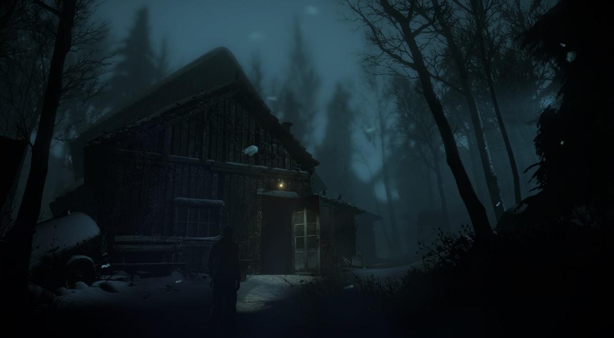 until-dawn-shed
