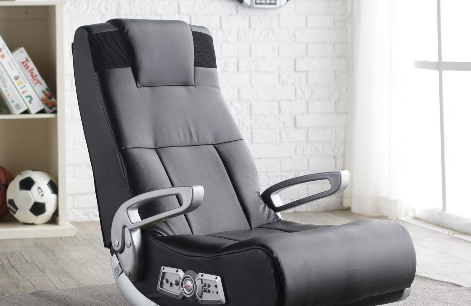 Gaming Chair ps4